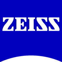 Carl Zeiss prime lens kit hire from RENTaCAM Sydney