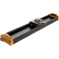 Shootools Camera Slider Pro 80 Magnetic Field for rent from RENTaCAM Sydney