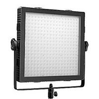 Dedolight Felloni2 50° Daylight high output LED hire from RENTaCAM Sydney