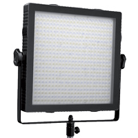 Dedolight Felloni 50° Bicolor high output LED hire from RENTaCAM Sydney