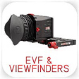 EVF and viewfinder hire Sydney - RENTaCAM Sydney