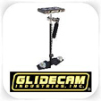 Glidecam HD DSLR video support system rental - RENTaCAM Sydney