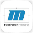 Redrock Micro DSLR video gear hire - RENTaCAM Sydney