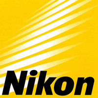 Nikon prime lens kit hire from RENTaCAM Sydney