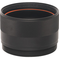 AquaTech P-70Ex 70mm Extension Ring for Select P-Series Lens Ports hire from RENTaCAM Sydney